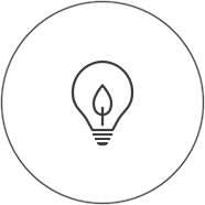 icon eco03