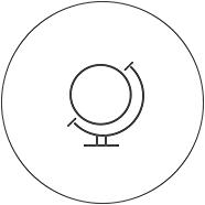 icon eco04