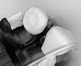 6-airbag system