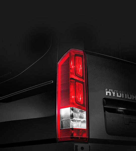 exterior_rear_sub1