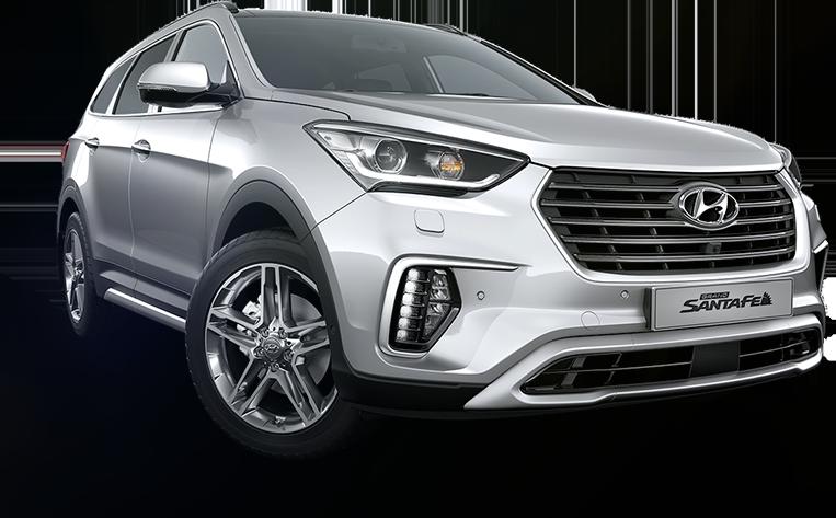 hme_exterior_car_front