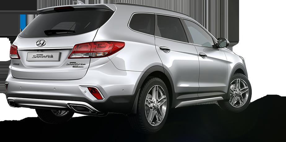 hme_exterior_car_rear