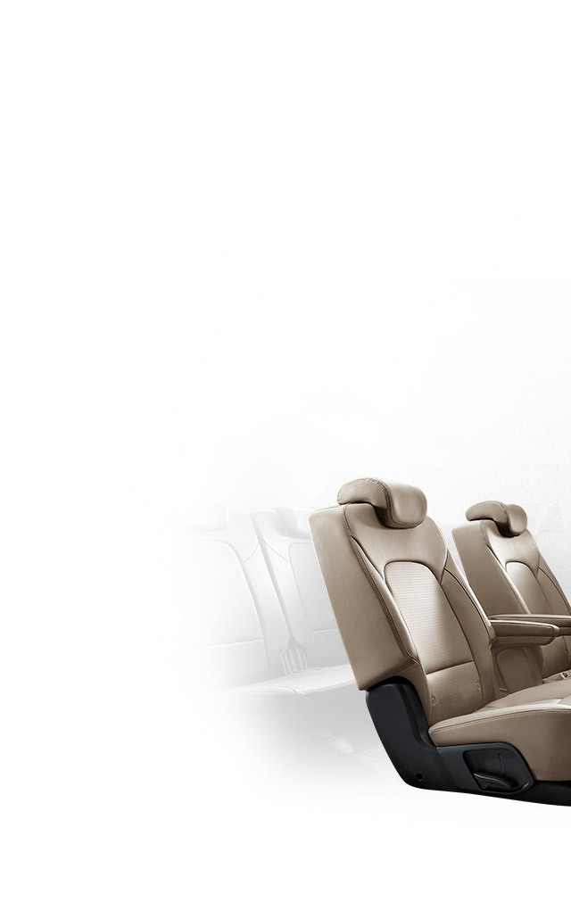 hme_highlight_twin_seat_6