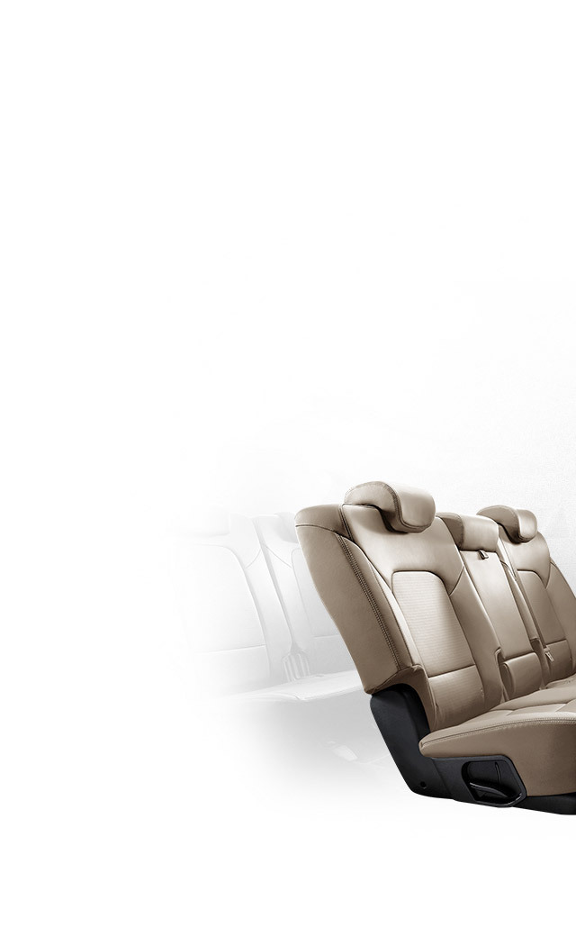 hme_highlight_twin_seat_7