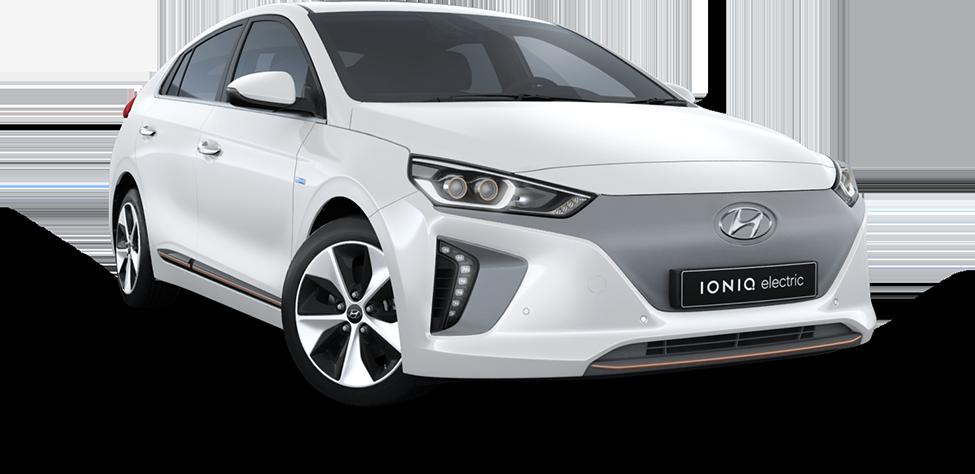 HME_G7_exterior_car_front