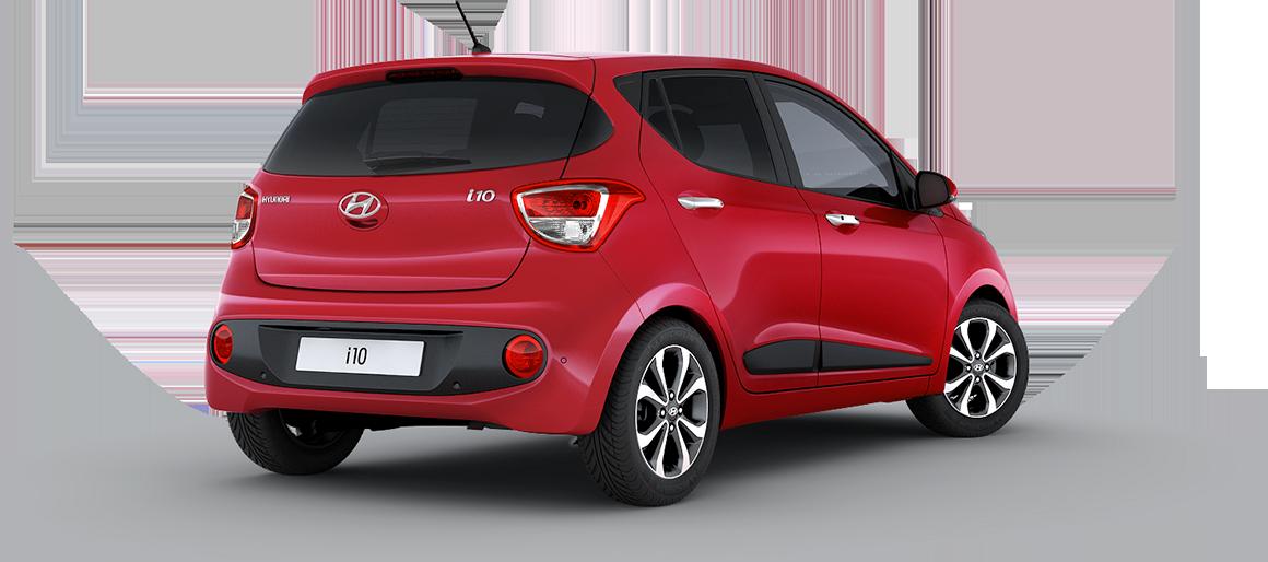 HME_IA_exterior_car_rear