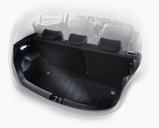interior_luggage1