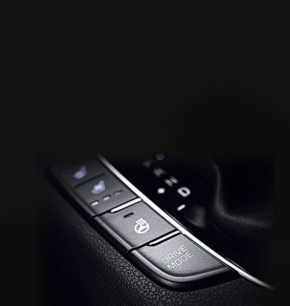 interior_point_detail_15