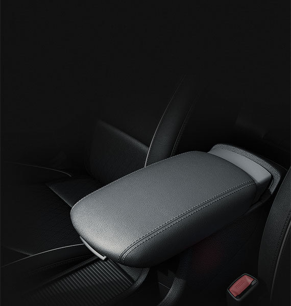 interior_point_detail_16