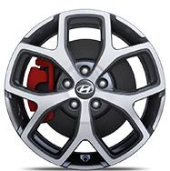 highlight_slide_1_wheel