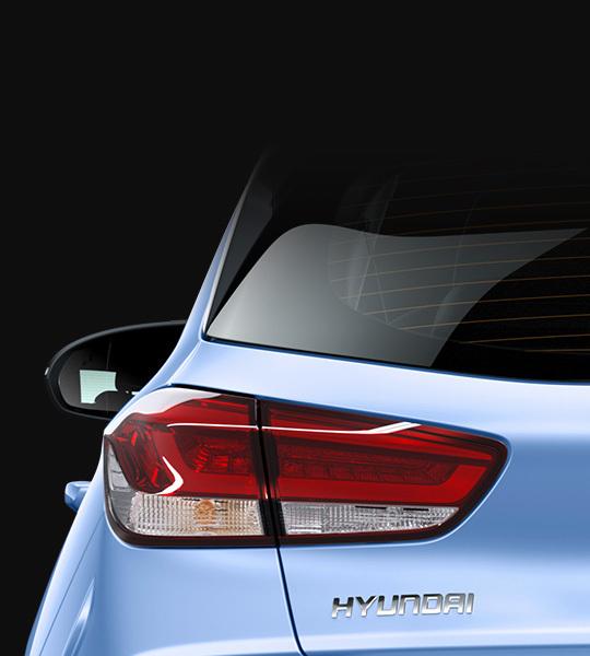 exterior_rear_sub2_off