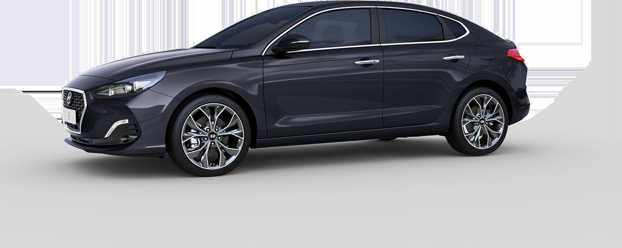 exterior_car_side