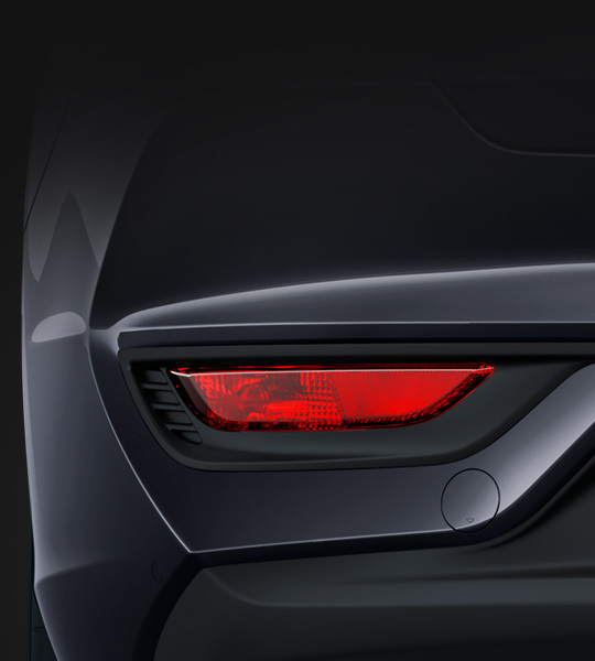 exterior_rear_sub2