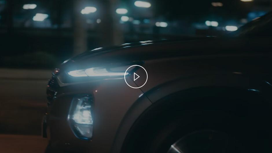 highlight_video