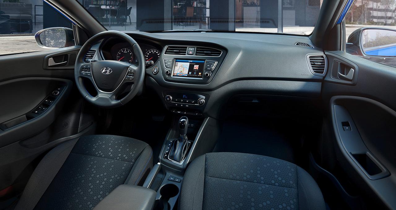 interior_ride_view_2