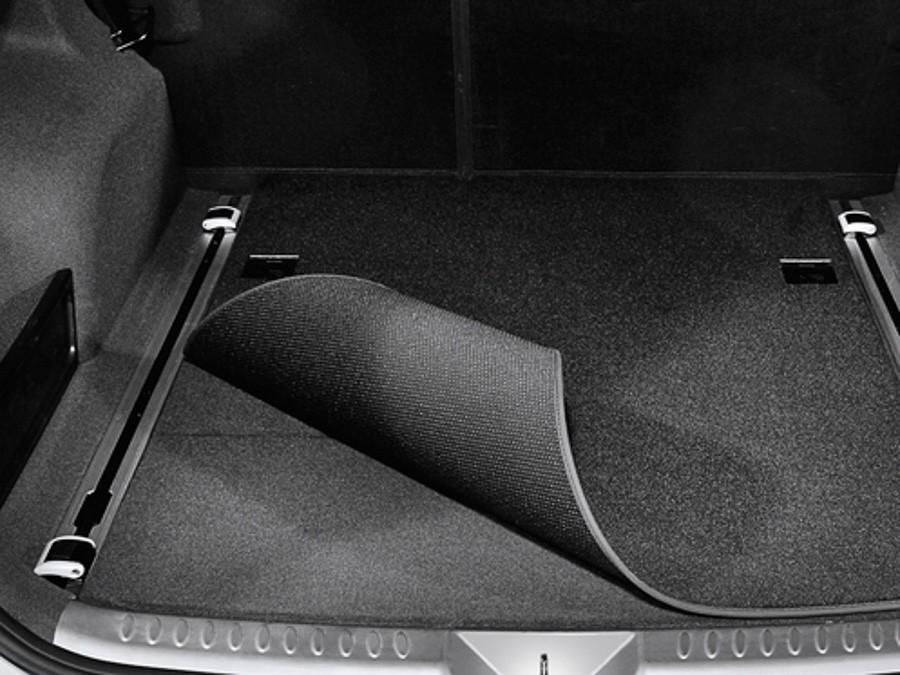 7 Grand Santa Fe (2016) Стелка багажник